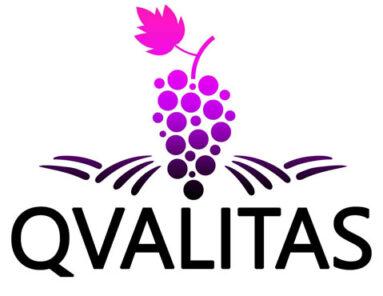 Grupo Operativo Regional QVALITAS
