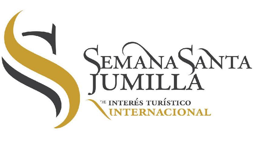 La Junta Central de Hermandades de Semana Santa hace públicos quienes representaran sus órganos de gobierno