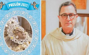 El domingo se celebrará el Pregón de la Asunción