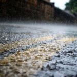 Activado en fase de preemergencia el Plan Inunmur por riesgo de tormentas