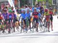 Cinco puestos de podio para la Escuela Ciclismo Jumilla en el XX Trofeo Fiestas de Elche