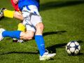 El PP denuncia opacidad y falta de transparencia en el área de deportes