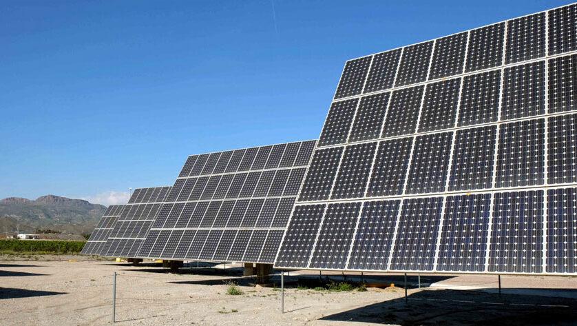 ANSE y STIPA denuncian la fragmentación de proyectos solares para eludir el control del Ministerio