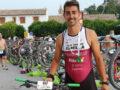 El Club Triatlón Jumilla estuvo en el III Triatlón Cross de Castril