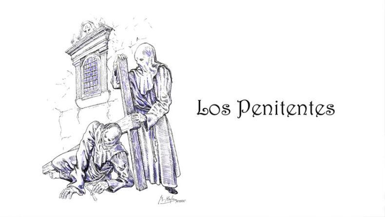 18 Cuaderno Licinciería Los Penitentes