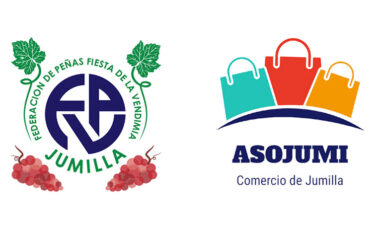 ASOJUMI y la Federación de Peñas organizan un concurso de escaparates