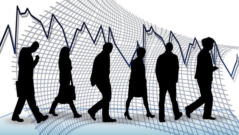 El desempleo desciende en Jumilla en 48 personas en el último mes