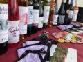 La DOP Jumilla viaja a Platja D'aro para asistir a la feria Rock & Wine