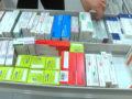 La farmacia del Cuarto Distrito podría abrir en unas semanas