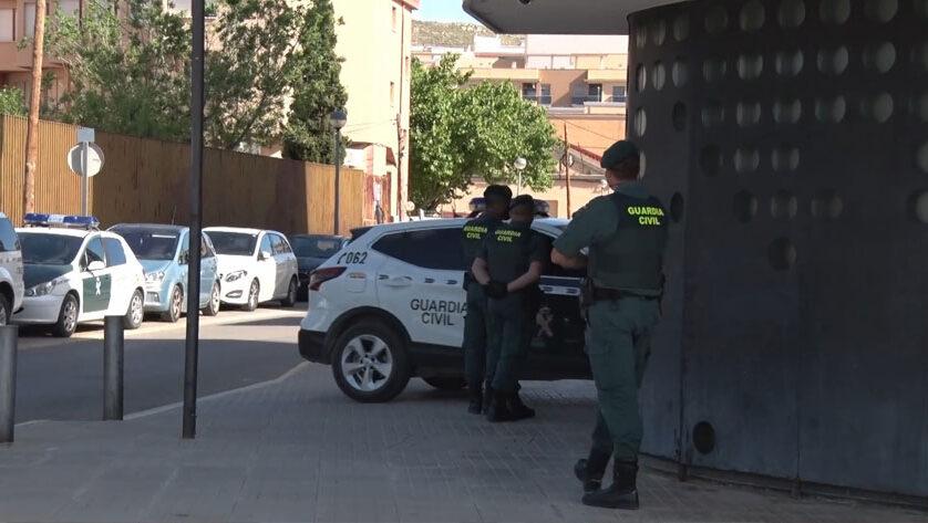 Los agentes que estuvieron en la reyerta que terminó con el asesinato de Kevin Morales declaran esta semana