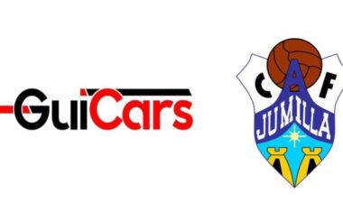El Jumilla ACF cuenta con nuevo patrocinador