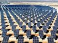 Ciudadanos solicita regular la instalación de centrales fotovoltáicas a través de una modificación del PGMOU