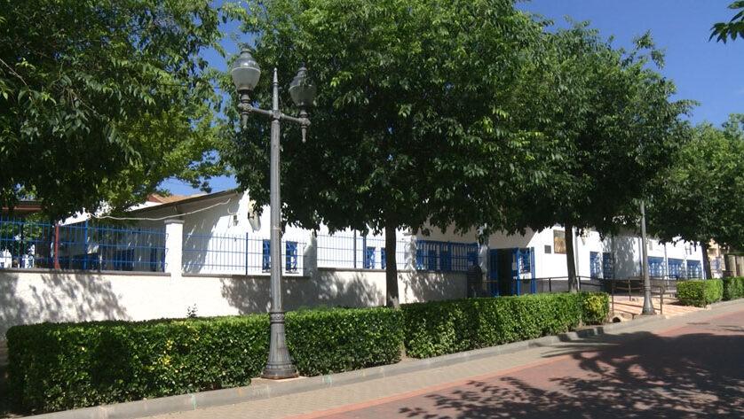 Los Centros Sociales de Personas Mayores dependientes de la Comunidad permanecerán abiertos durante todo el día