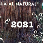 """Ya se pueden presentar fotografías para la confección del calendario 2022 """"Jumilla al Natural"""" de STIPA"""