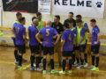 El Vinos DOP Jumilla FS debuta con victoria en Segunda División B