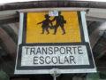 La Consejería de Educación anuncia la vuelta a la normalidad del servicio de transporte escolar a partir de hoy viernes