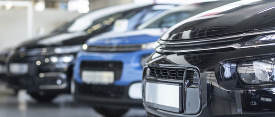 Incentivos a la renovación del parque móvil sustituyendo vehículos en circulación por modelos más eficientes