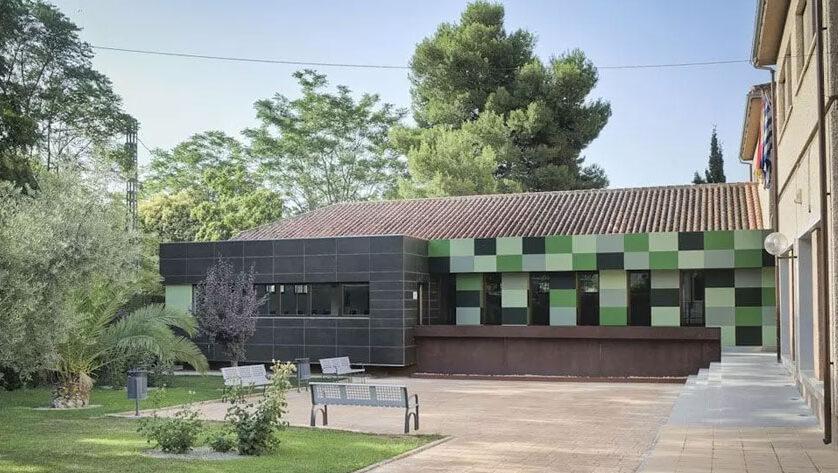 La Biblioteca Municipal recupera el lunes la totalidad de sus servicios