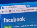 WhatsApp, Facebook e Instagram dejan de funcionar por más de 6 horas