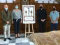 La Procesión Extraordinaria de los Penitentes se celebrará el próximo sábado 16 de octubre